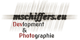Logo des Website
